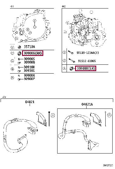 Illust no 2 of 2(1001- )ahv40